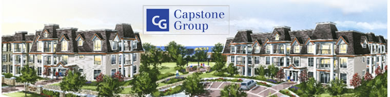 Capstone Group